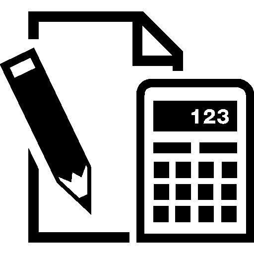 paper-pencil-and-calculator
